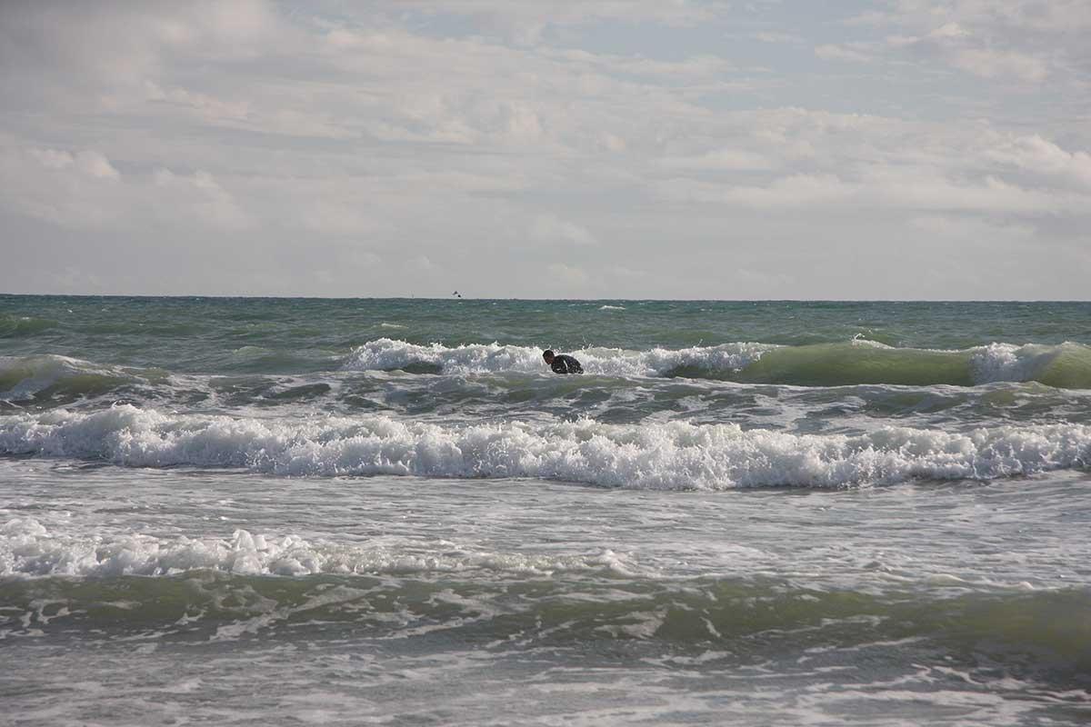 surf-lafaute