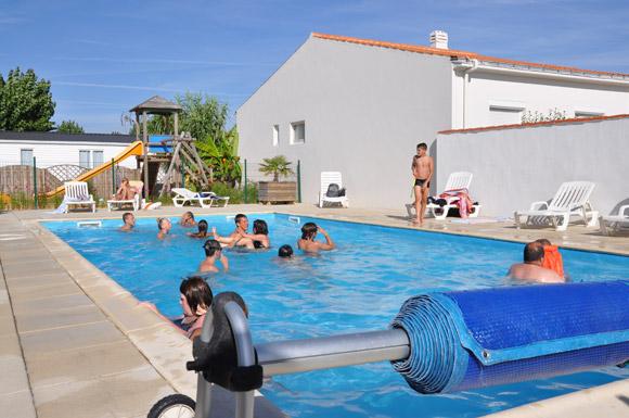 1-piscine-02