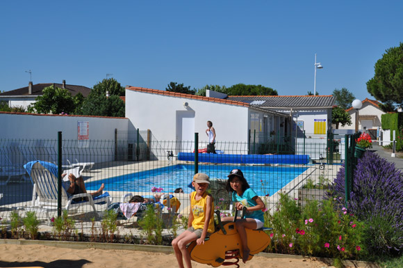 1-piscine-06