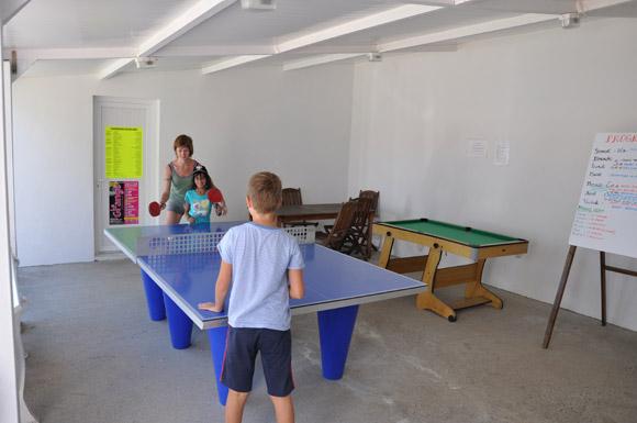 3-ping-pong-02