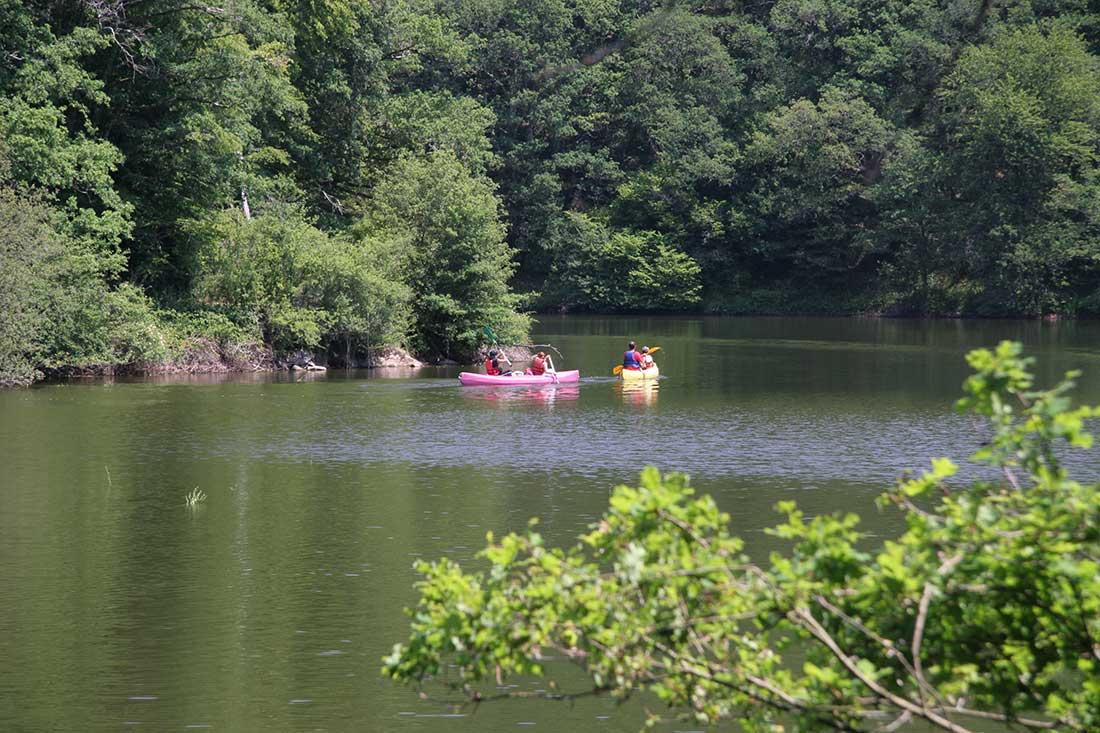 canoes-mervent