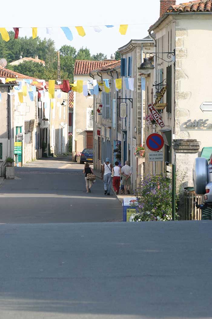 rue-vouvant