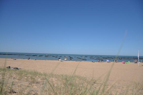 1-plage-02